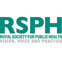 Rsph qualified pest controller
